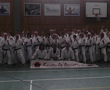 BlackBelt Training