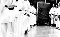 1. KDNW-Tag in Karate Aktuell 1/2016